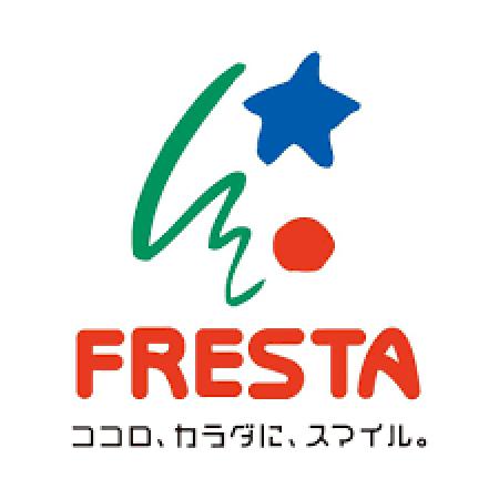 FRESTA