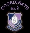 COORDINATE ex.2