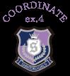 COORDINATE ex.4